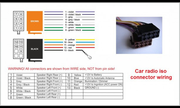 ar1372 wiring diagram pioneer deh 1050e wiring diagram