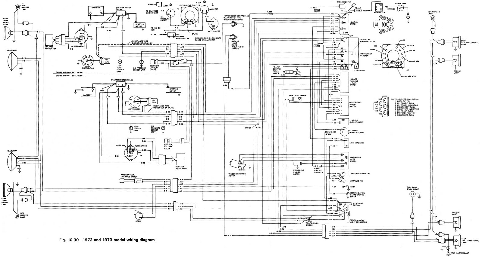 Kv Jeep Wiring Diagram Free Posting Pictures