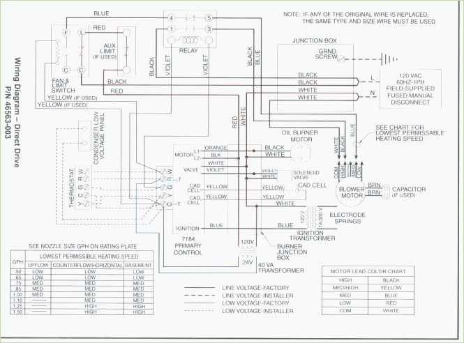 diagram nordyne e2eb 012ha wiring diagram full hd version