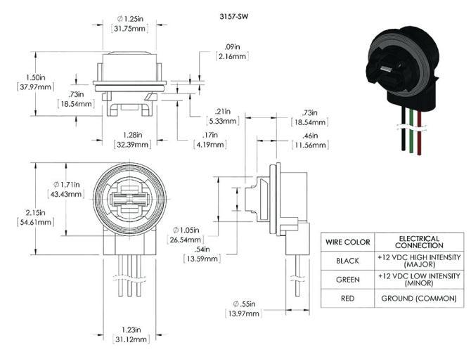 3157 socket wiring diagram  ktm wiring diagram exc  ct90