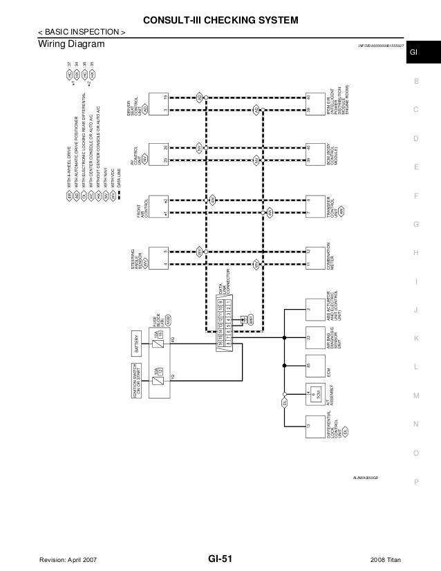 titan seat wiring diagram 5907 alpine stereo wiring diagram