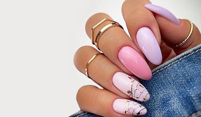Easy Nail Art Designs 2021 For Beginners Be Beautiful India