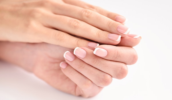 Image result wey dey for how to take care of your cuticle?