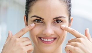 getting-rid-of-black-undereye-circles-with-eye-creams