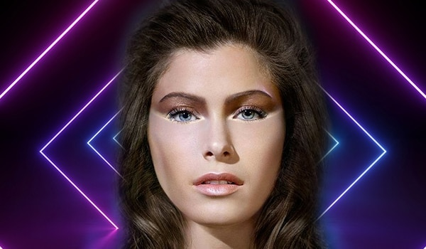 Makeup Inspiration For May The 4th