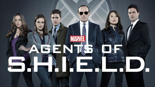 Agents of SHIELD: los secundarios olvidados del universo Marvel | Series para gourmets