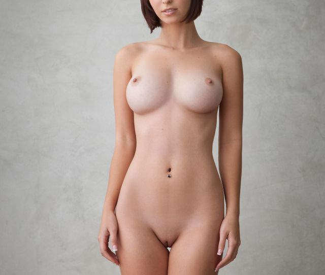 Hayden Porn Photo