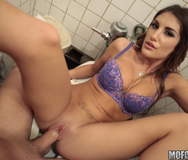 August Ames Sex Gallery In Comment Porn Photo