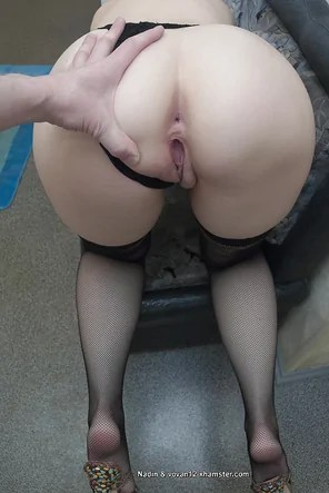 Amateur Photo Mom Slut With A Big Ass