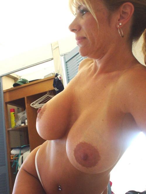 tumblr my boobs