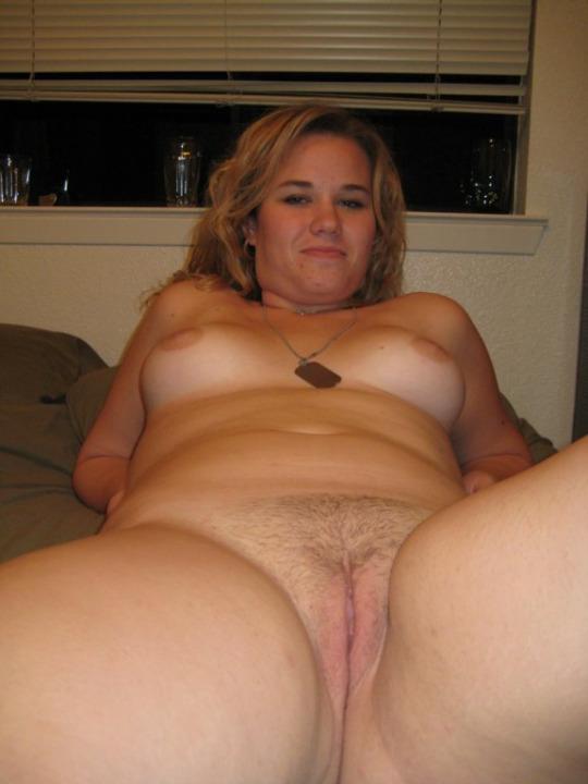 nude female marines tumblr