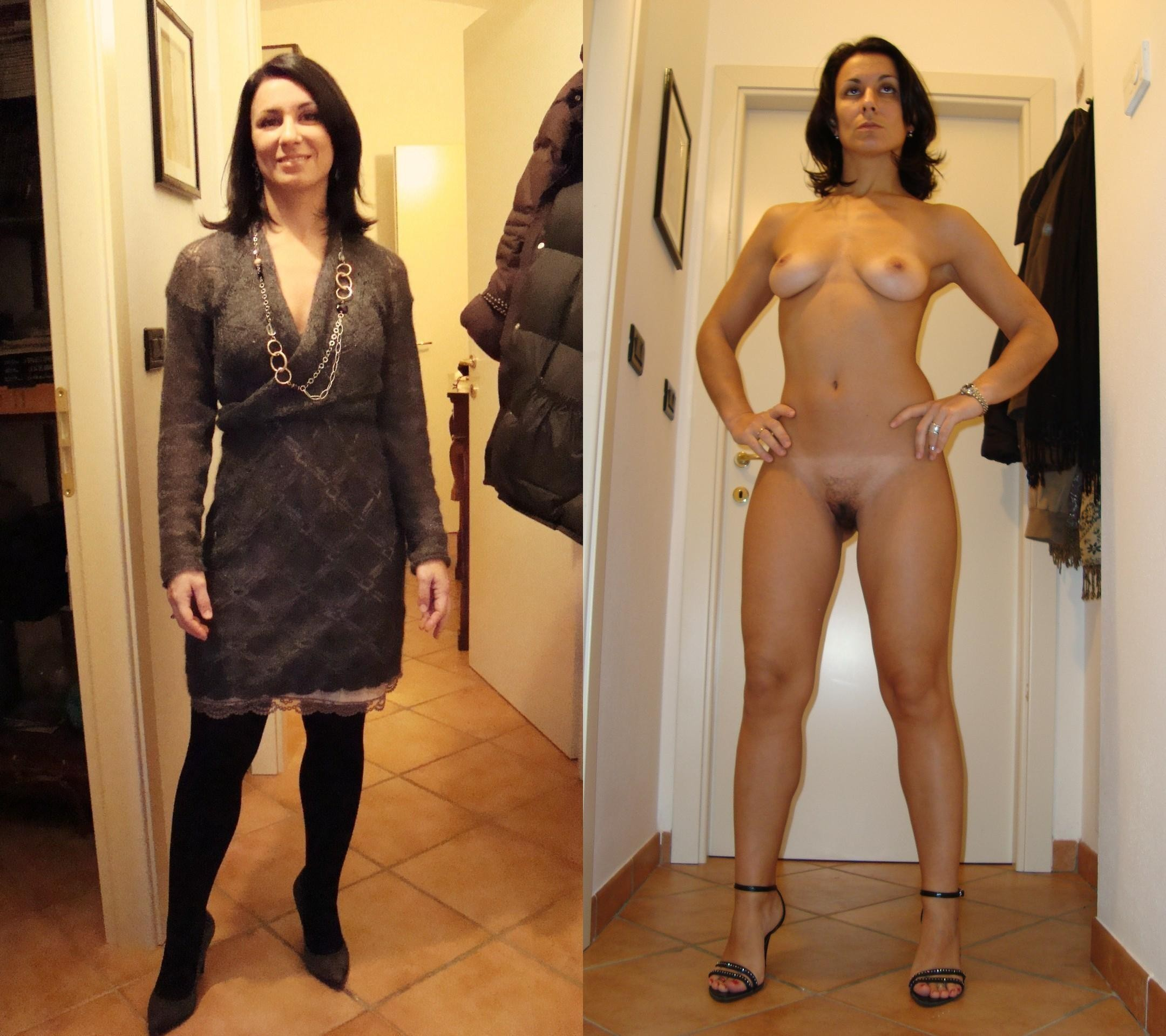 milf and young tumblr