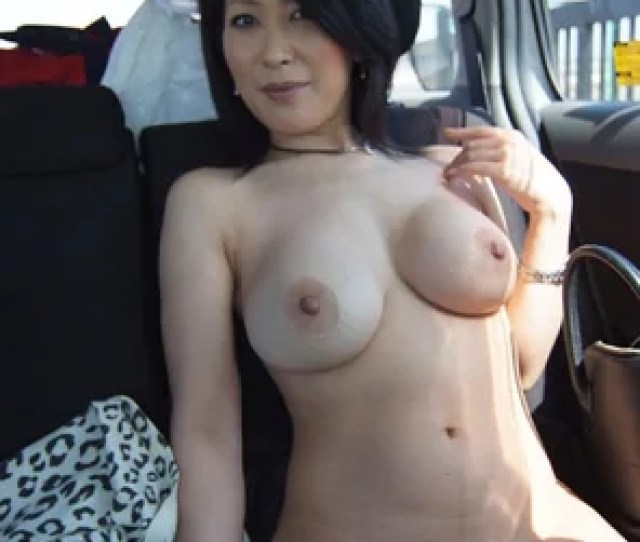 Amateur Photo Chinese Juicy Milf Classic
