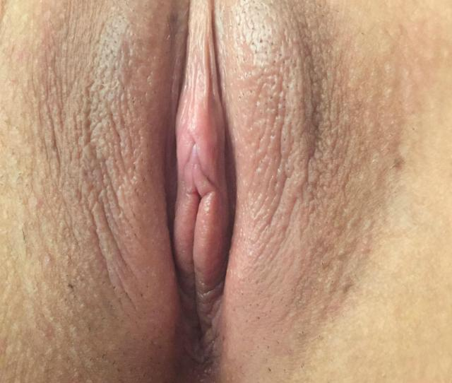 My Girls Flawless Pussy So Tight And Little Porn Photo