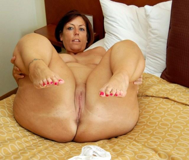 Latinas Wide Leg Porn Hd