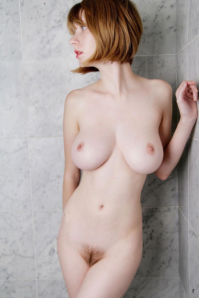 slim big tits tumblr