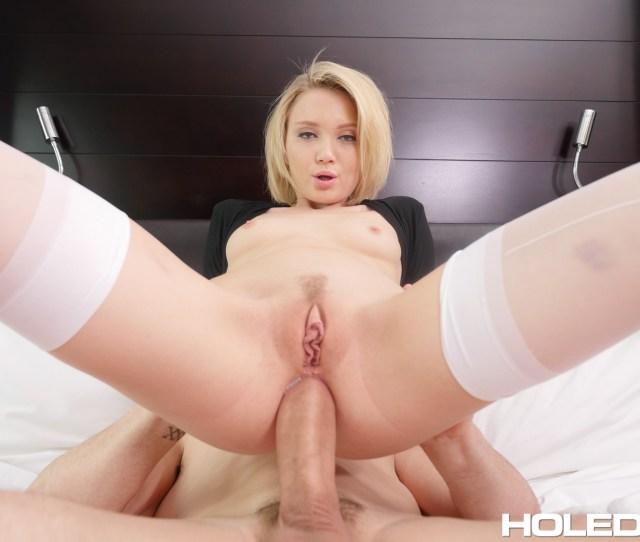Petite Dakota Skye Anal Fucked Porn Pic Eporner