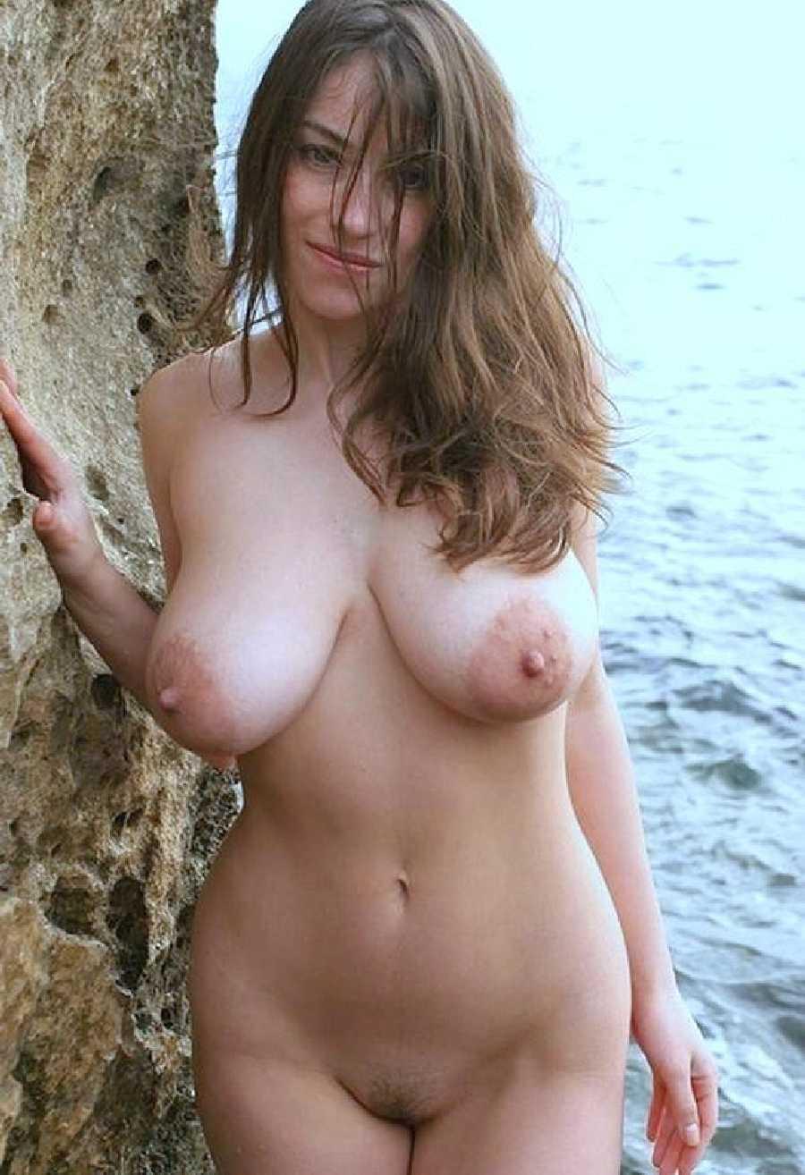 pretty nipples tumblr