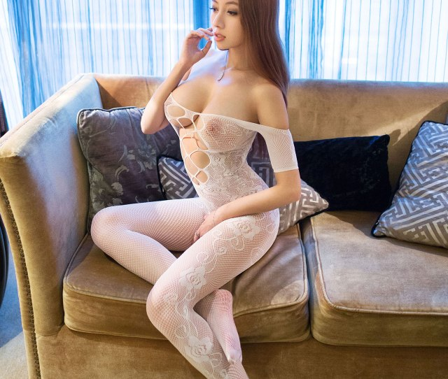 Chinese Women Are So Fucking Beautiful Porn Photo