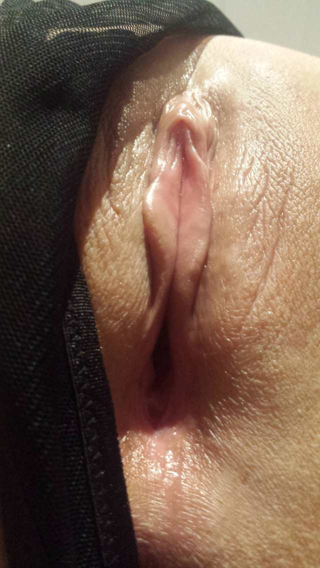 My Pussy Up Close Give It A Lick Dy Cb 9c Porn Photo