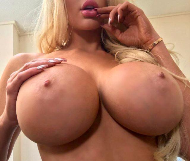 Nicolette Shea Porn Pic Eporner