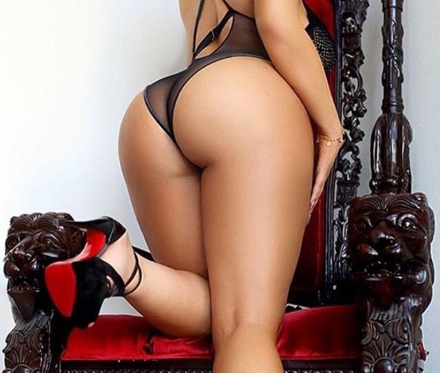 Sandra The Arabian Princess Porn Photo