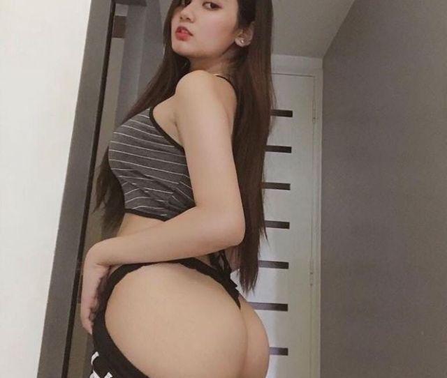 Vietnamese Booty