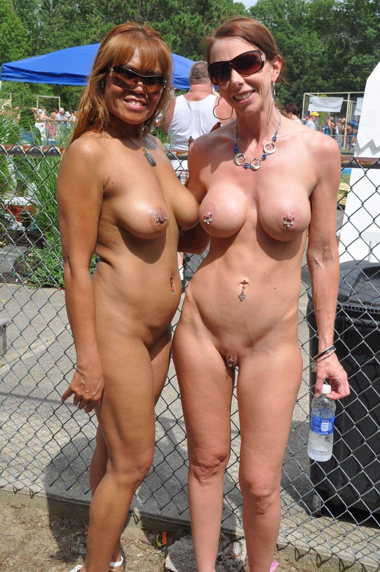 nude posing tumblr