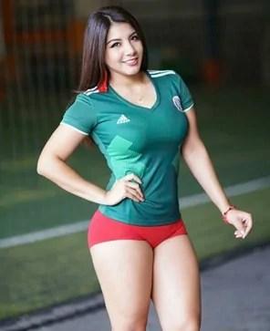 Amateur Photo Arriba Mexico