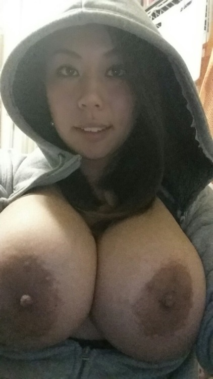 Ass tumblr and tits Homemade: 66,593
