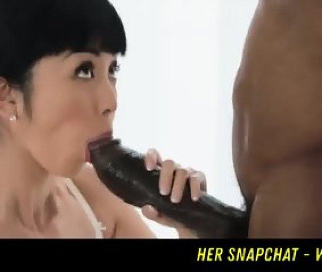 Creampie Japanese Bbc Porn Videos Eporner