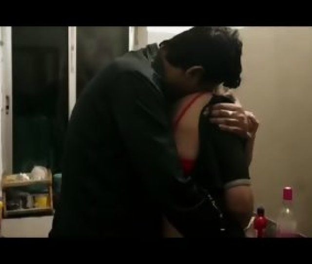 Husband Is Desperate For Sex With His Wife Full Video Www Chennai
