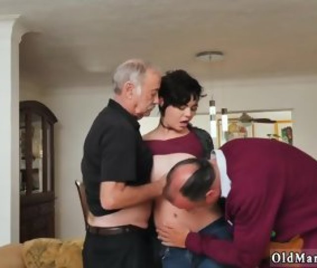 Old Man Blonde And Young Couple Swap Xxx More 200 Years Of Man Rod For This