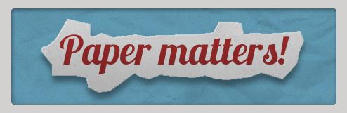 Torn Edge Sticker Maker - 7