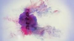 """Résultat de recherche d'images pour """"arte creative tokyo paranormal"""""""