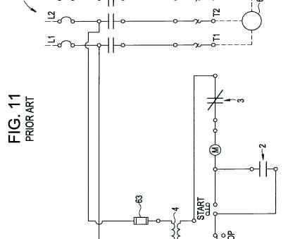 za9462 motor starter wiring diagram in addition doerr