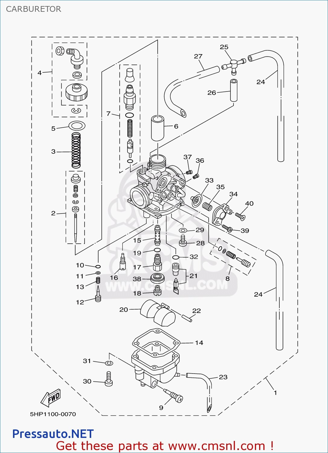 Wiring Diagram For Amana Dryer Ned Tw