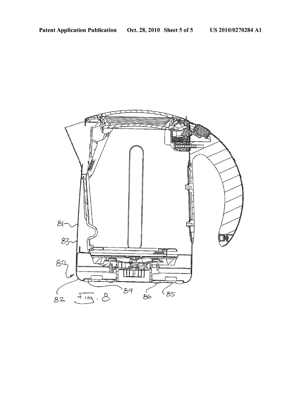 Tf Diagram Of A Kettle Wiring Diagram