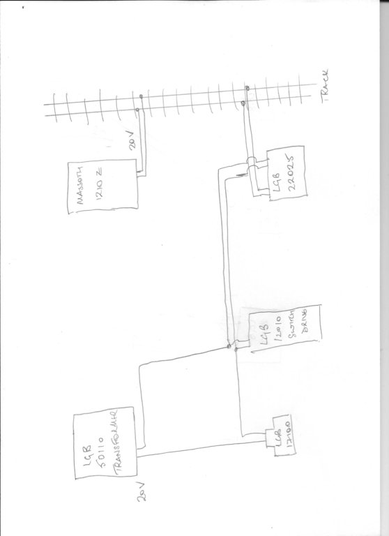 ms7160 electric circuit http sparkylearningwikispacescom