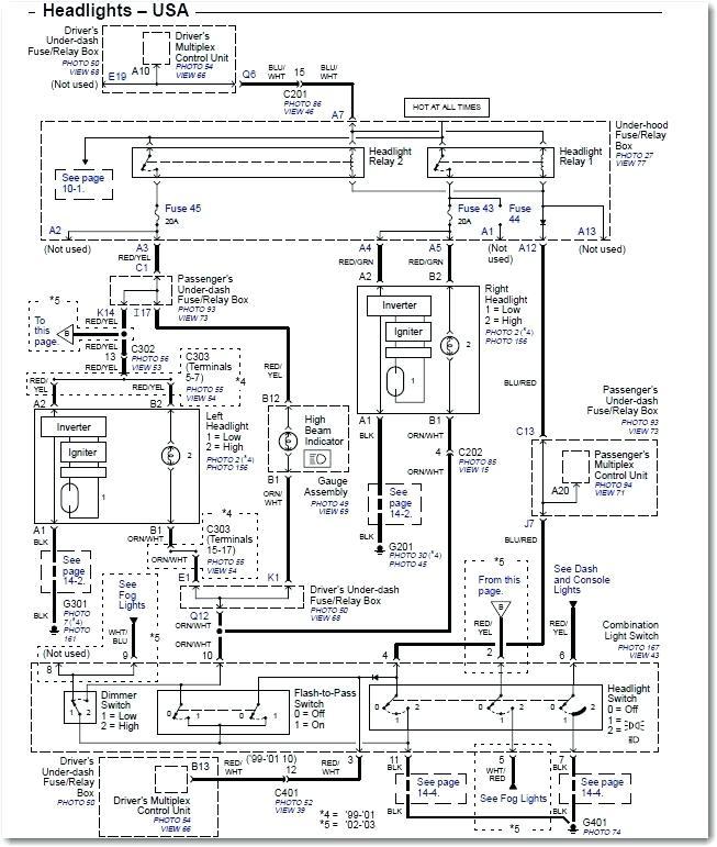 1995 acura integra radio wiring  general electric