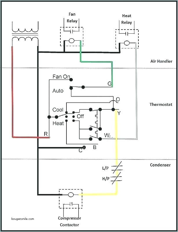 oil furnace wiring diagram schematic 2g fuse box layouts