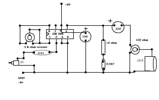 gm2136 a c float switch wiring diagram free picture