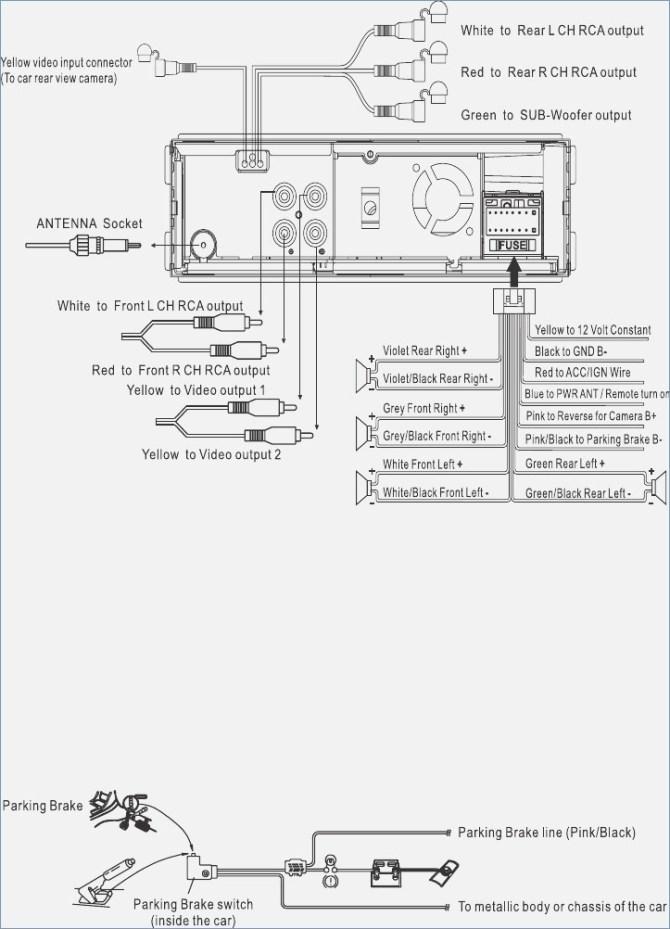 car audio wiring diagrams boss  wiring diagram phone