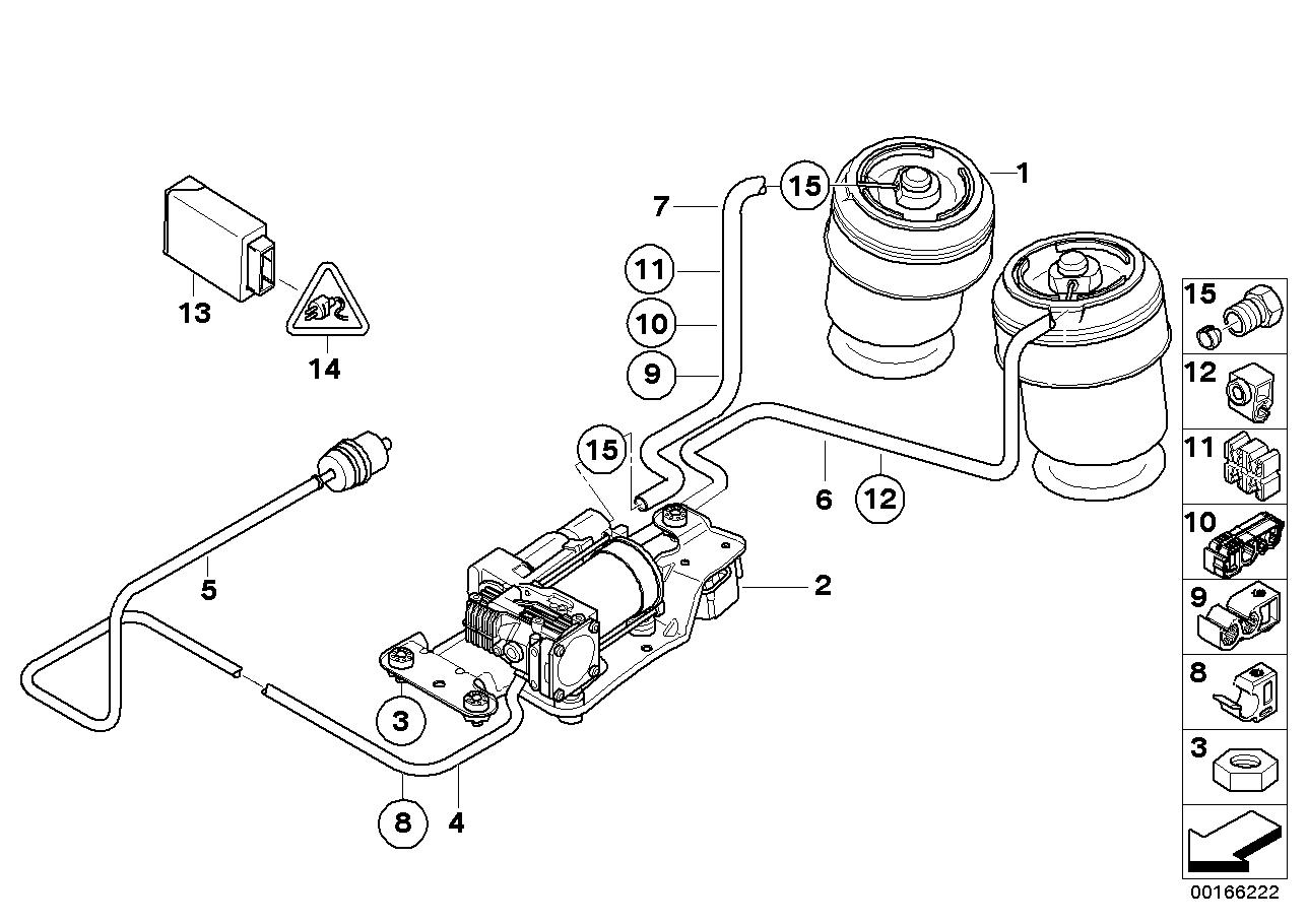 Bmw X5 E70 Wiring Diagram