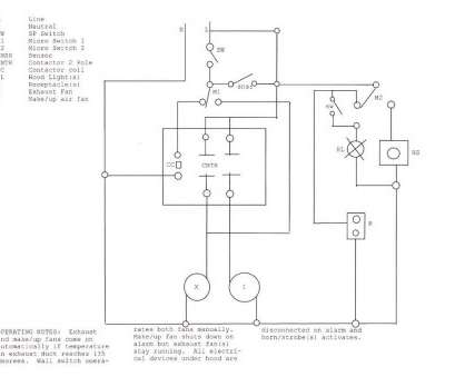 ge shunt trip breaker wiring diagram x1 wiring diagram