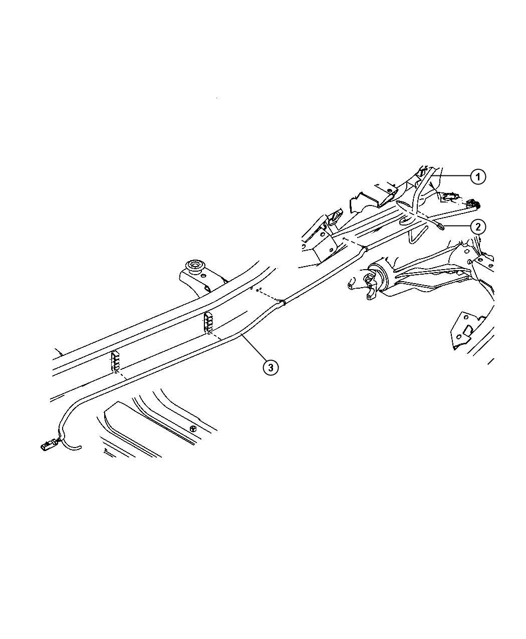 Sc Dana 60 Front Axle Parts Diagram Additionally