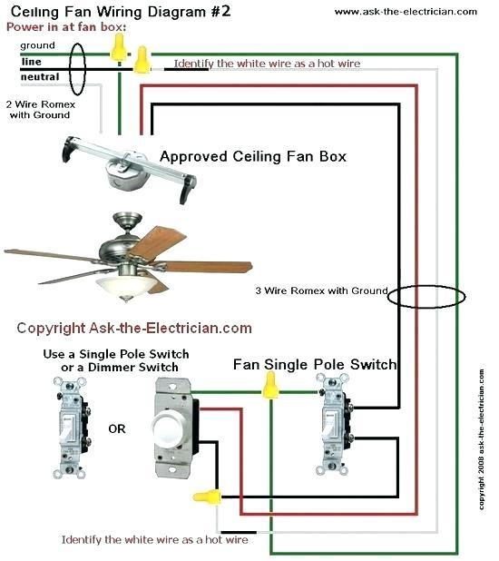 er7832 wiring diagram also h ton bay ceiling fan wiring