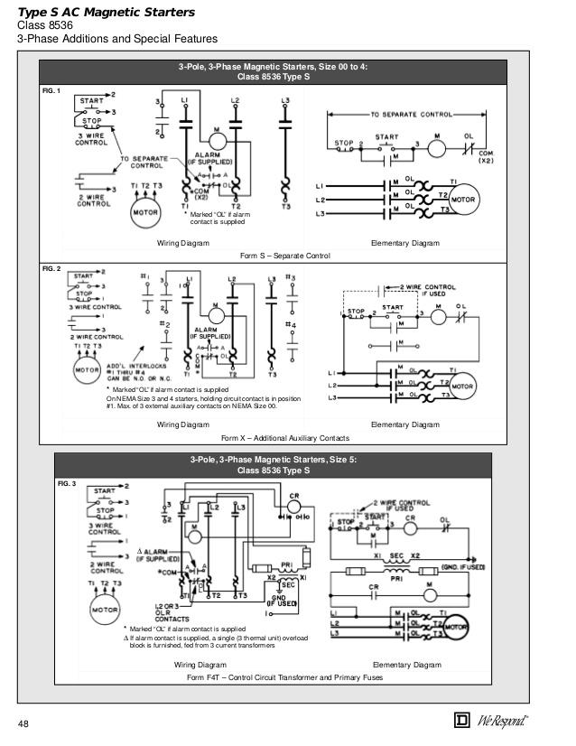 square d contact block schematic  briggs and stratton 4 5