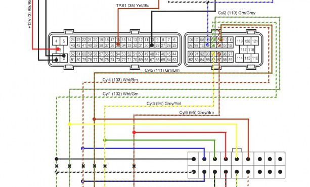 isspro tach wiring diagram gfci outlet wiring diagram combo