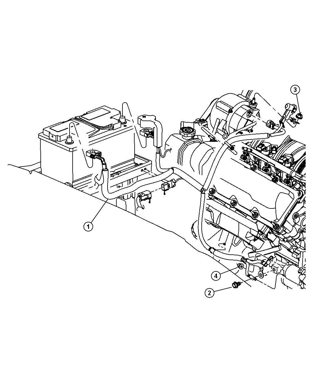 Ft Cj5 Heater Diagram Free Diagram
